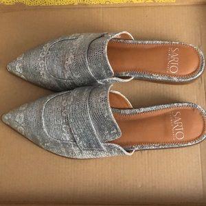 Franco Sarto Shoes - Sarto Franco Sarto shoes